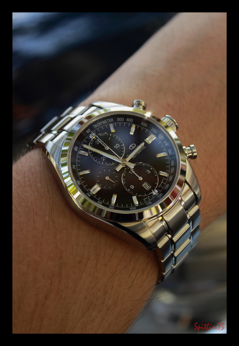 744616d1387067328t-orient-star-chronograph-wz0011dy-lost-in-translation-240.jpg