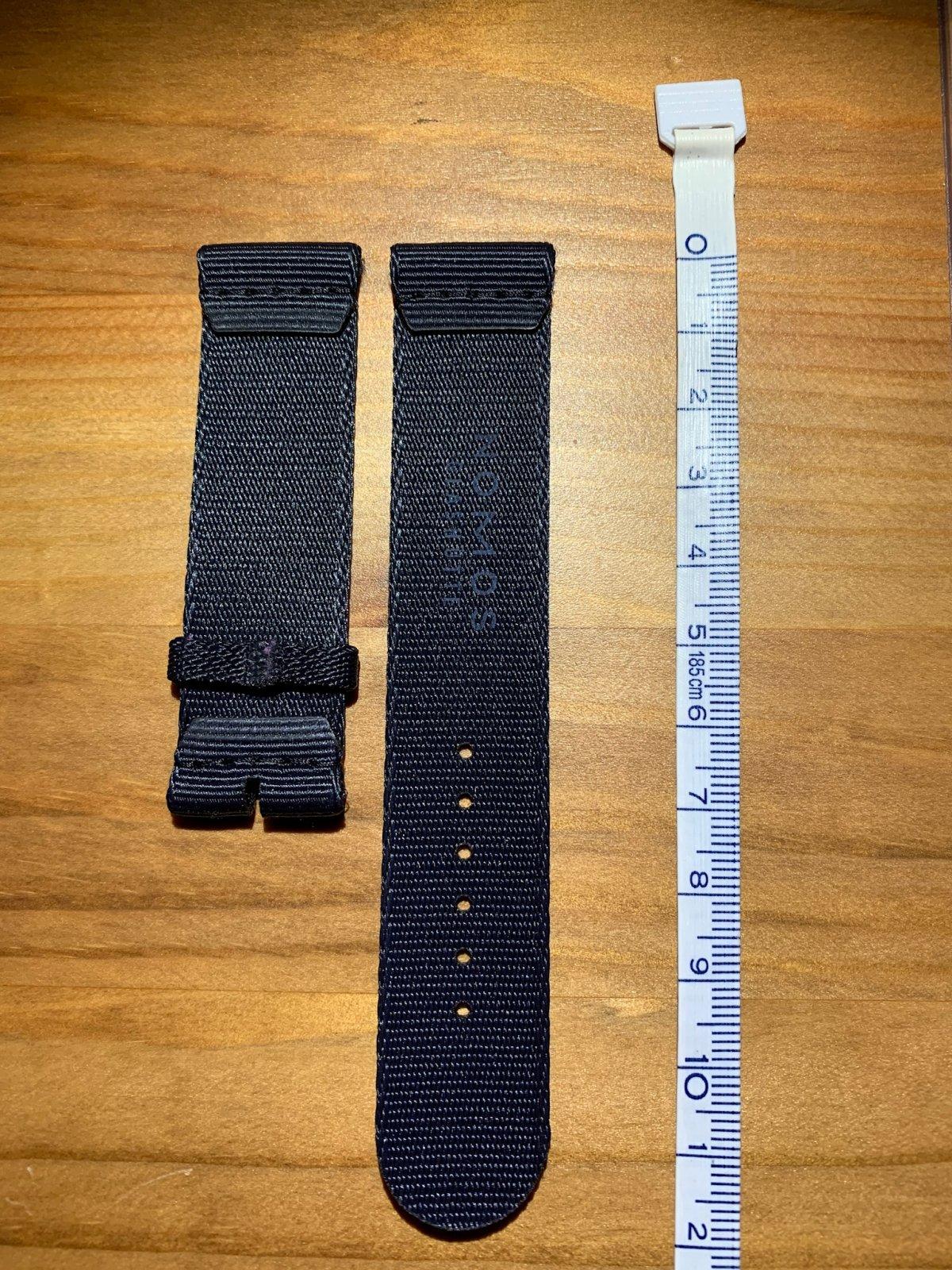 2504D28A-6B80-4080-B392-5AEEA553FB28.jpeg