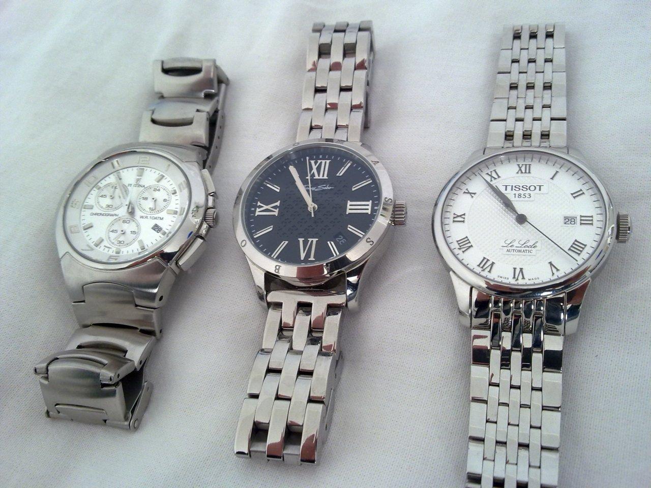 Kaufberatung neuer chronograph schwarzes zb vorzugsweise for Jugendzimmer bis 500 euro