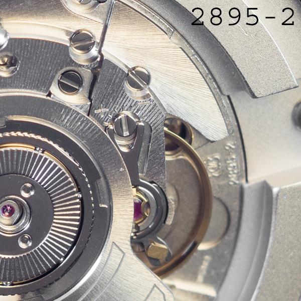 2895-uf600.jpg