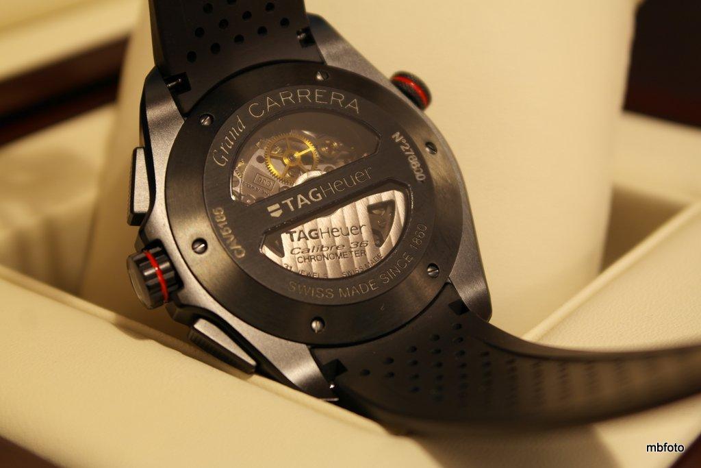 тем часы tag heuer grand carrera calibre 36 цена оригинал чем: Искать