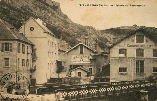 3. taragnoz vor 21.dez 1910.jpg