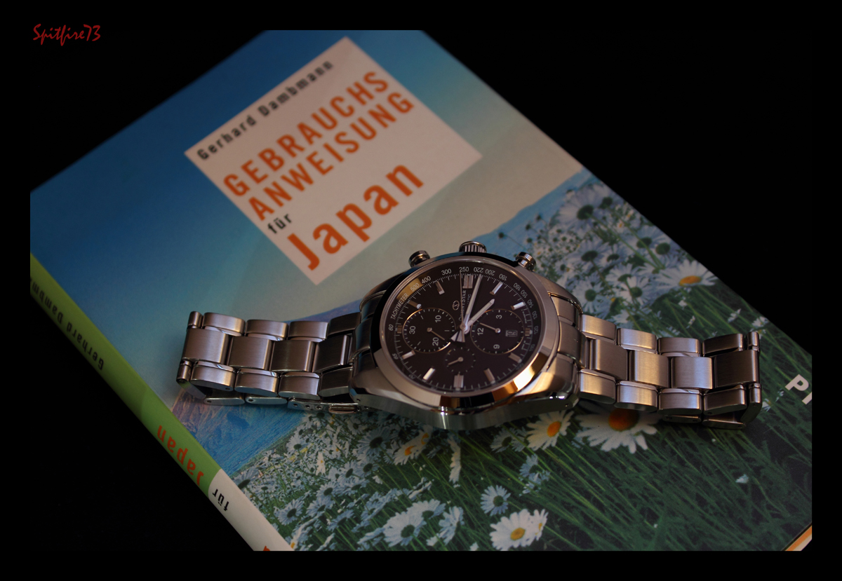 744593d1387065870t-orient-star-chronograph-wz0011dy-lost-in-translation-30.jpg