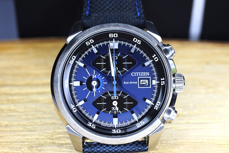 citizen gn 4w s manual