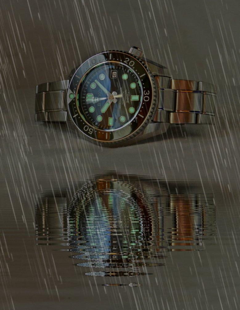 4.-mm-rain.jpg