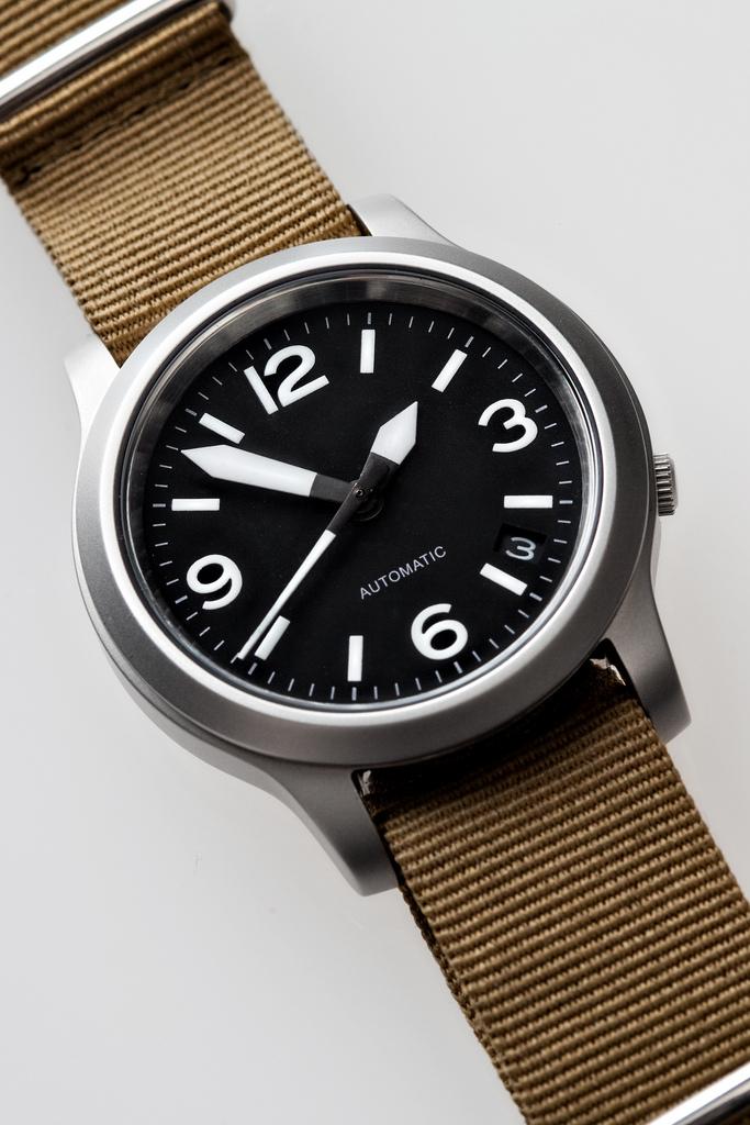 Victorinox Swiss Army Uhren  Alle Preise für Victorinox