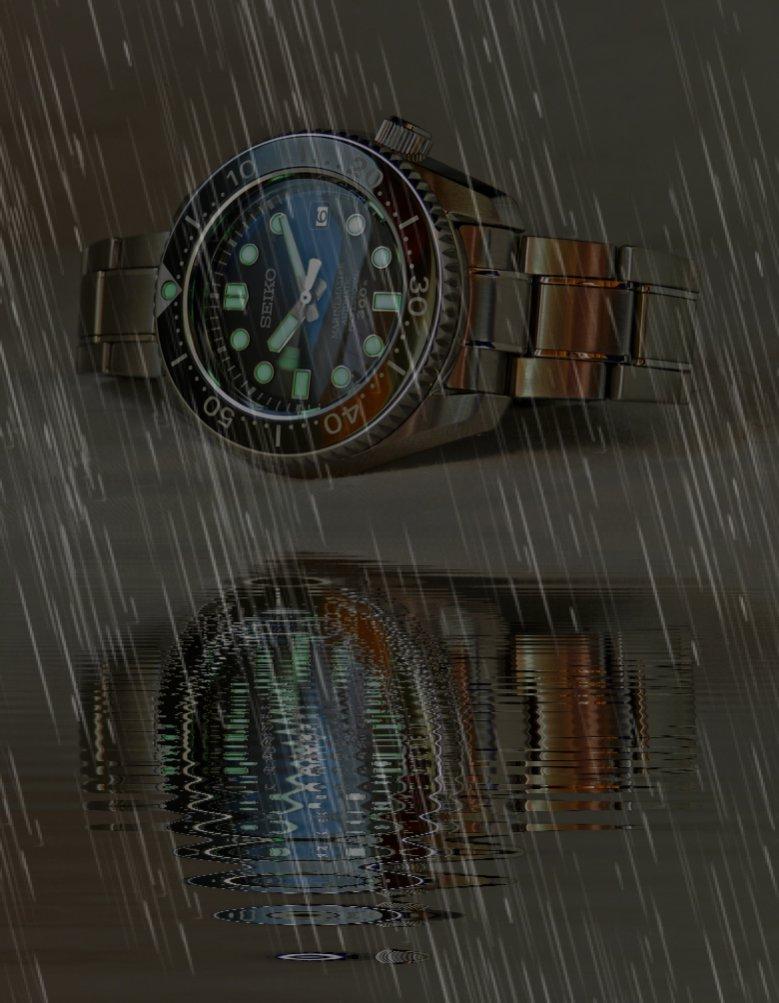 5.mm-rain.jpg