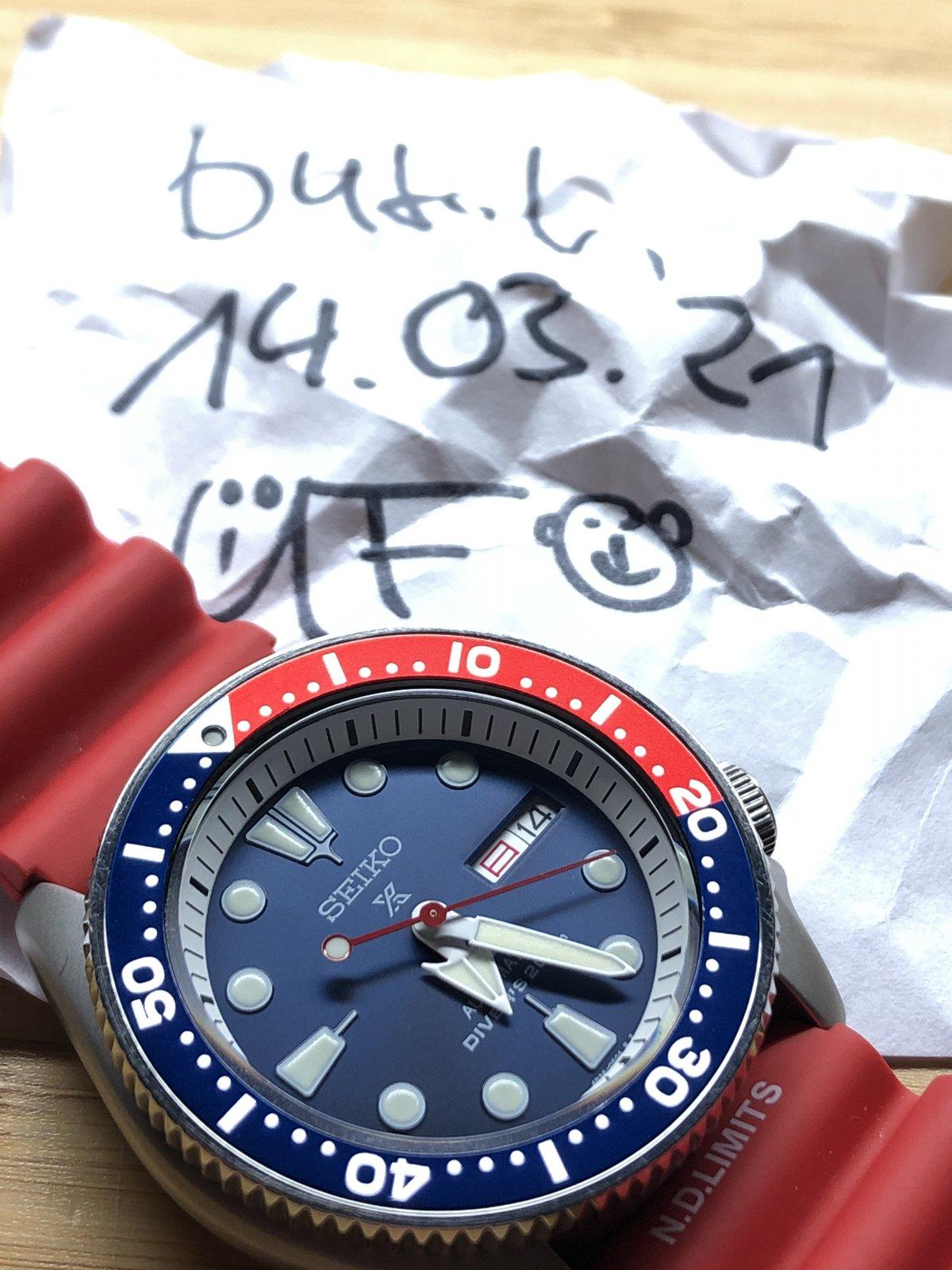 56F03C14-C0F7-4330-9A7D-2AED8C15E4D1.jpeg