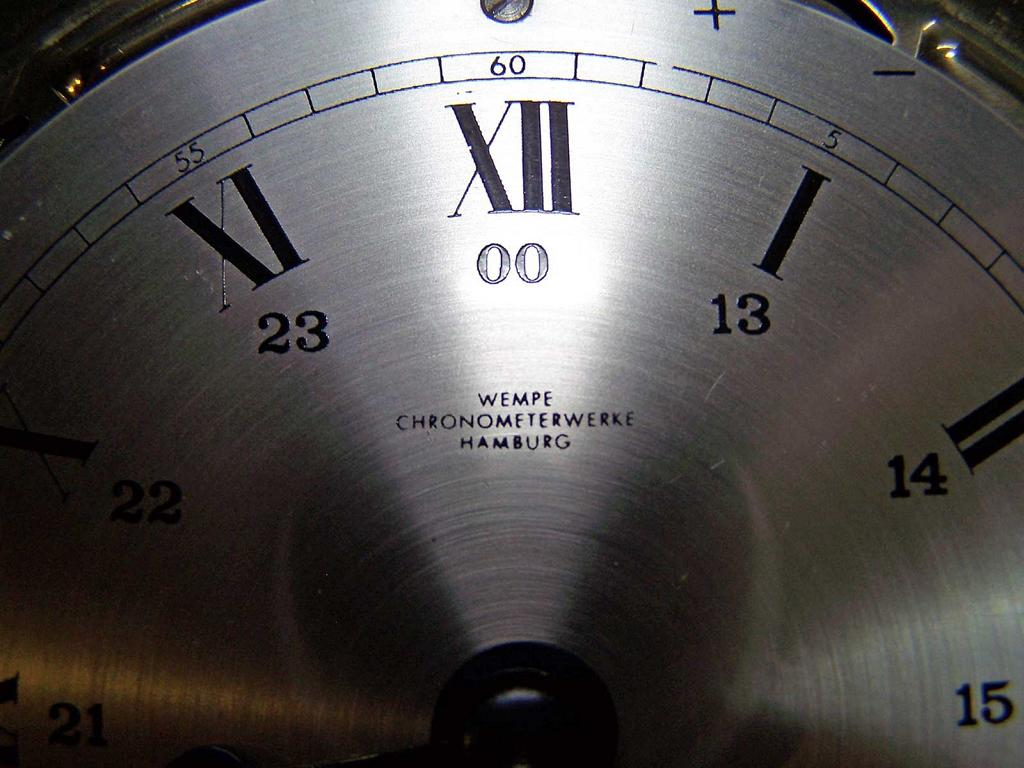 5833-WEMPE-Chronometerwerk-.JPG