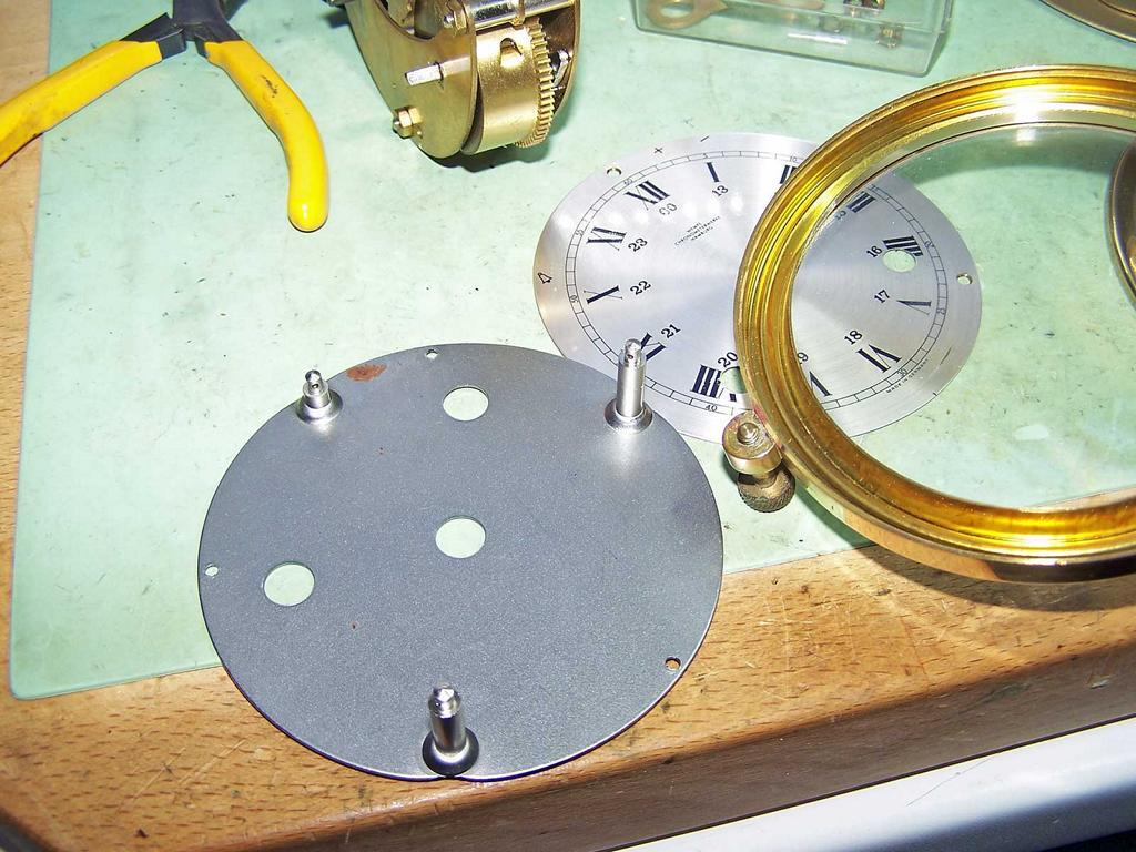 5844-Werkgrundplatte.JPG