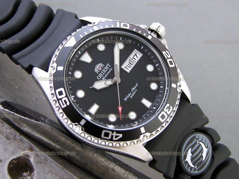 5D10FD0E-0EED-41EF-9C78-3719A3B2B285.jpeg