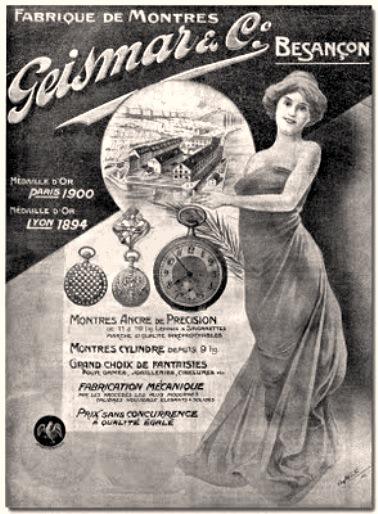 6. Geismar_&_Co._Werbung_um_1920.jpg