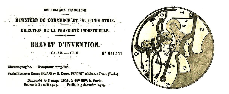7. patent chrono 1929.JPG