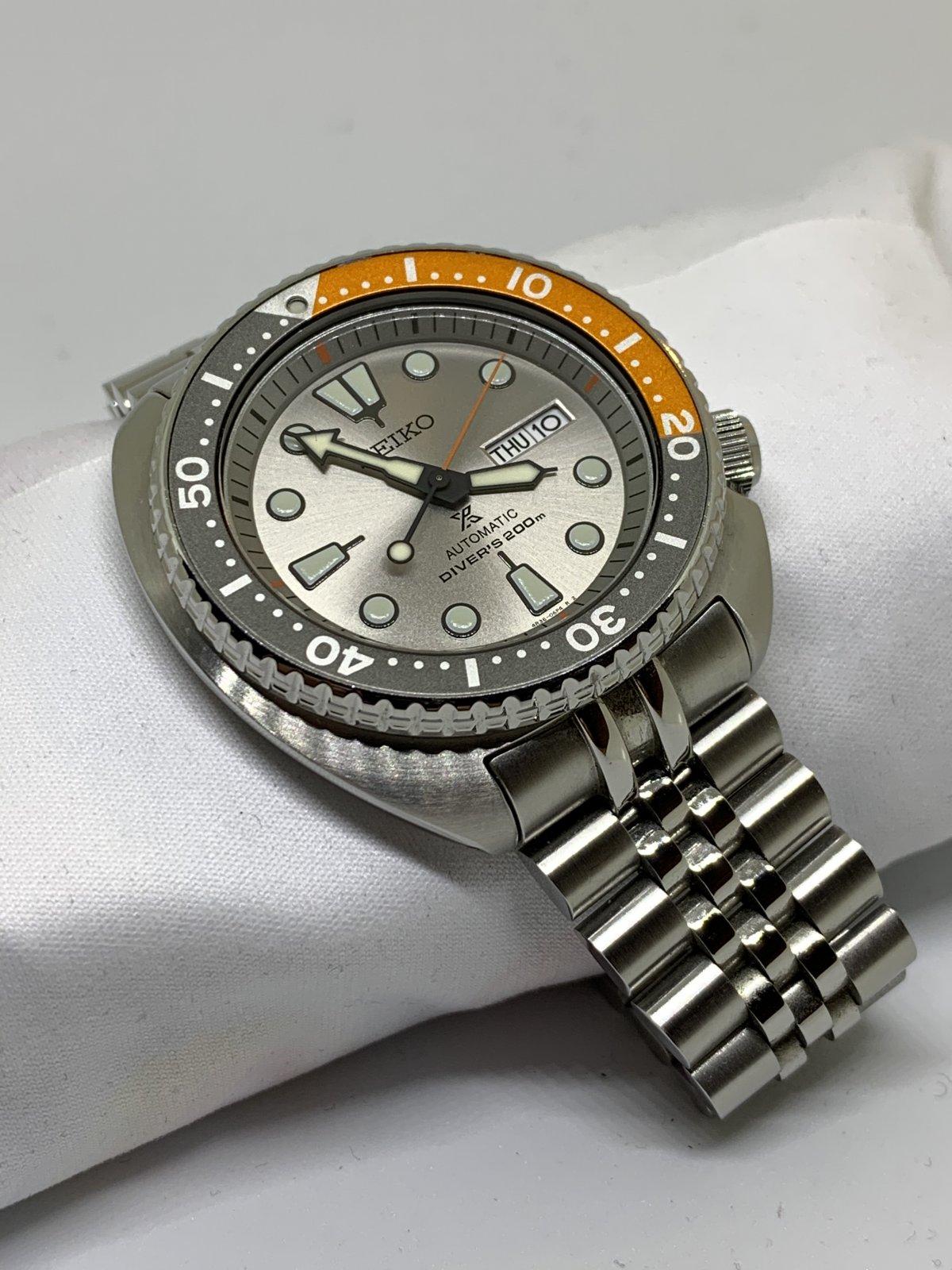 73DEBE2B-C738-4874-A90F-6C130DF86244.jpeg