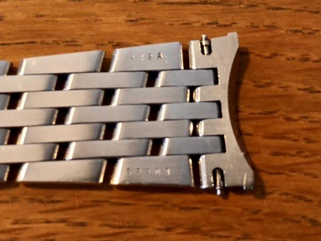 8D1D9E36-6282-4166-9F4D-BC4C901D19E3.jpeg