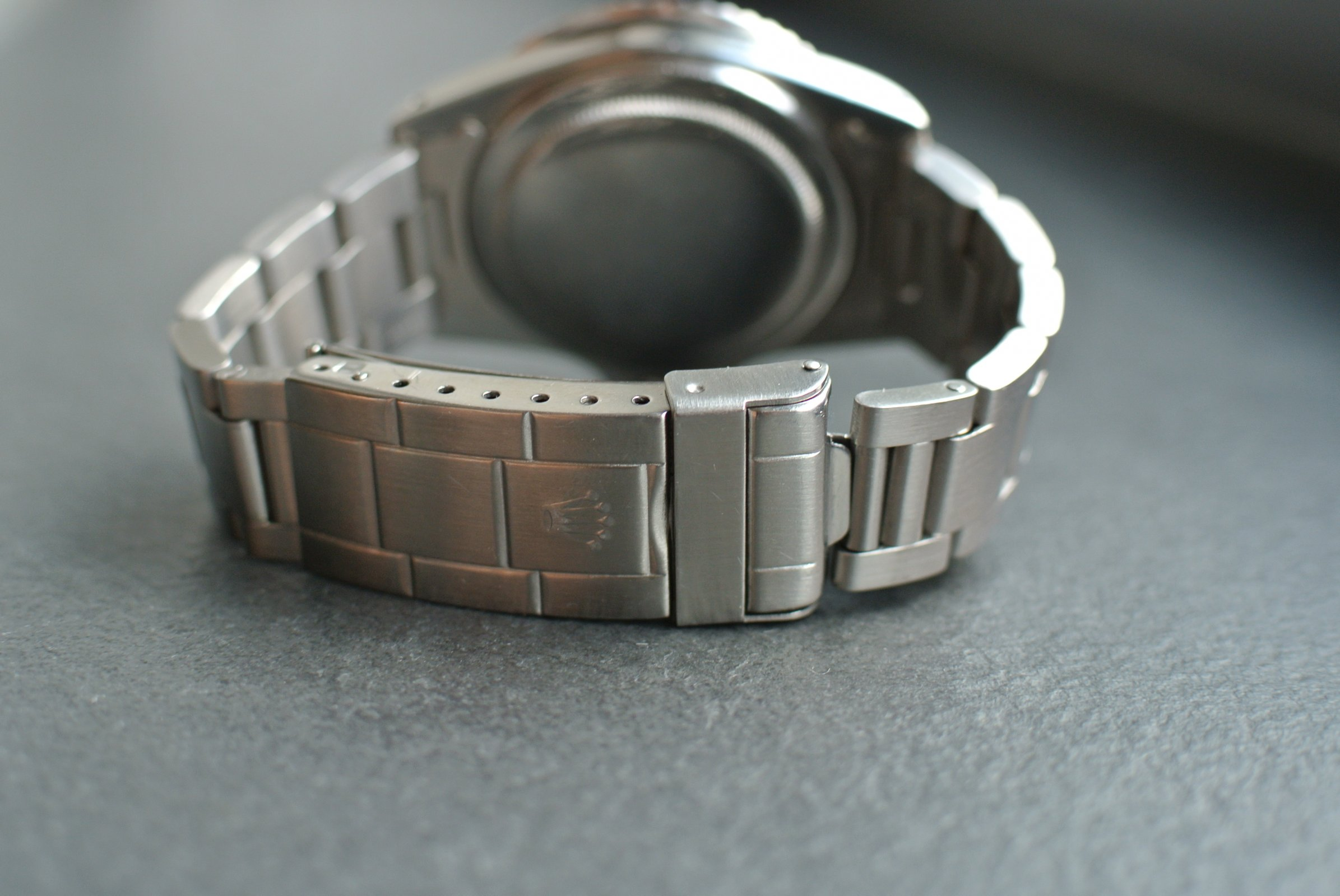 8DSC_3865_bracelet krone.JPG