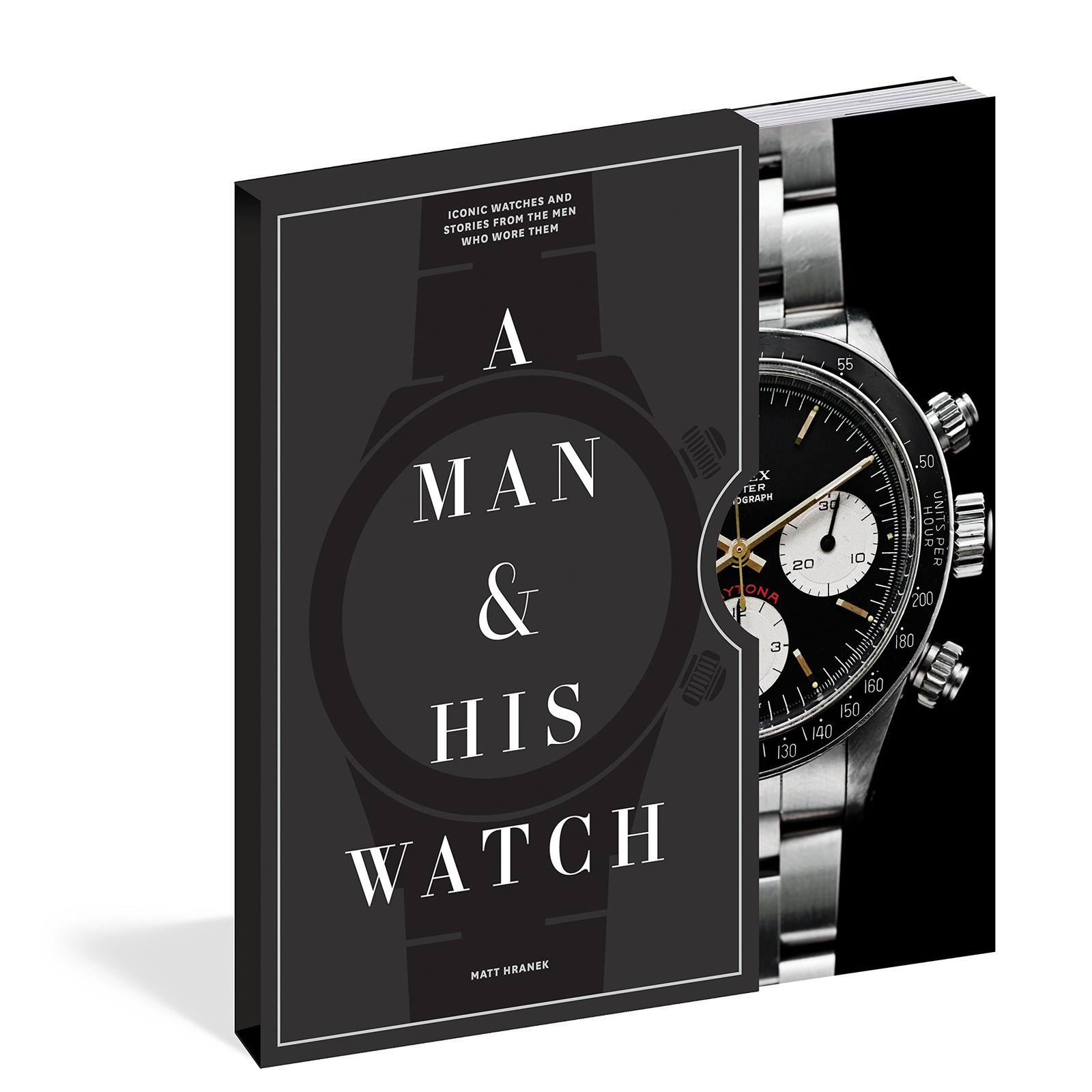 a-man-and-his-watch.jpg