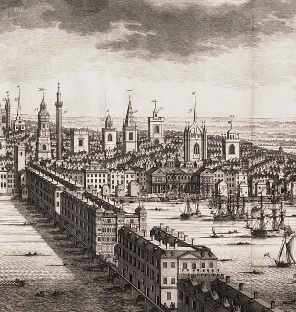 a12london-bridge-1710.jpg