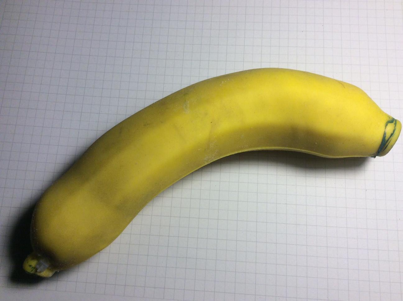 alles banane eine vergleichende studie omega seamaster banana uhrforum. Black Bedroom Furniture Sets. Home Design Ideas