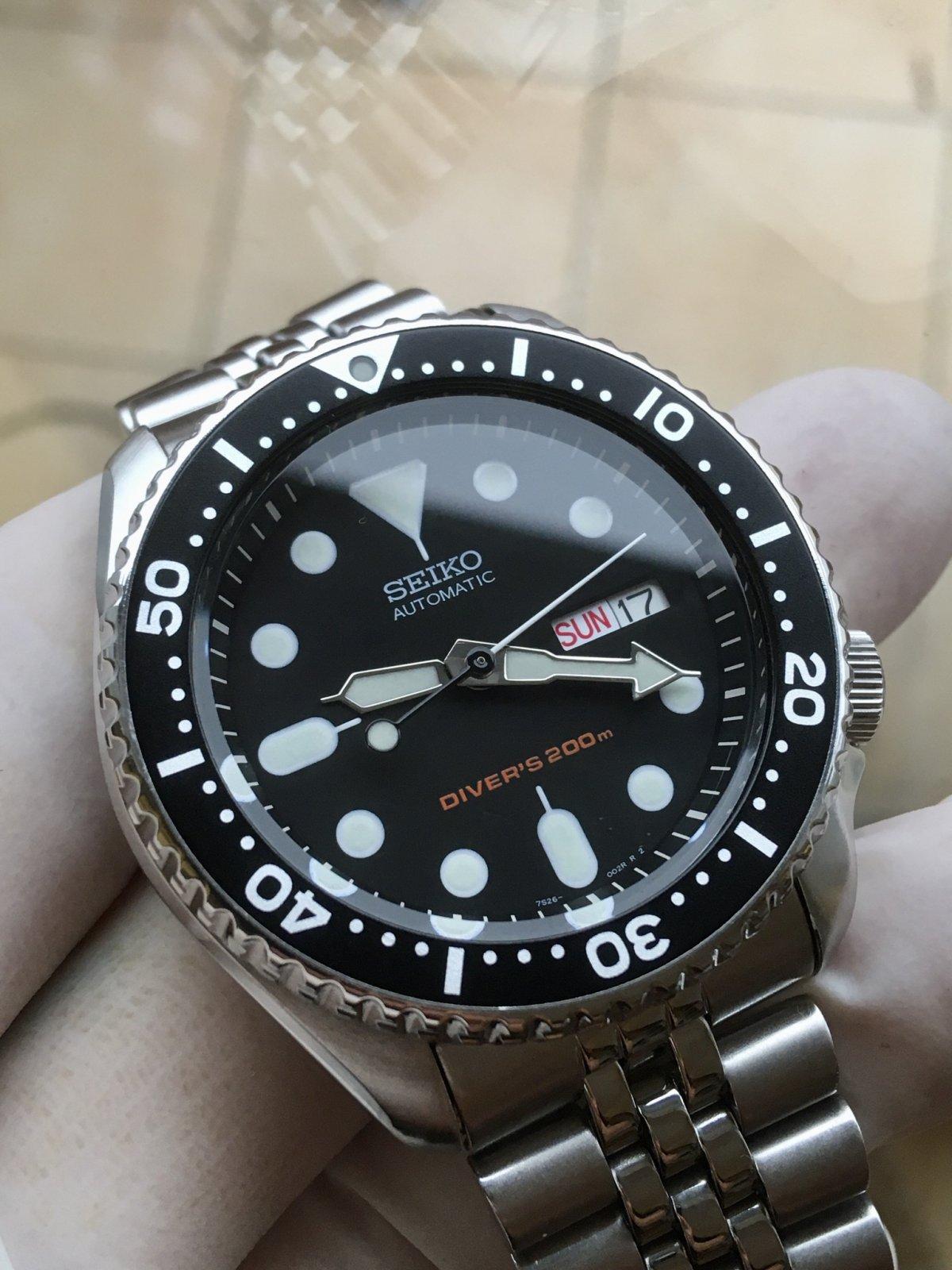 AB477AF5-72EF-4CF3-8035-9BC0BB28B253.jpeg