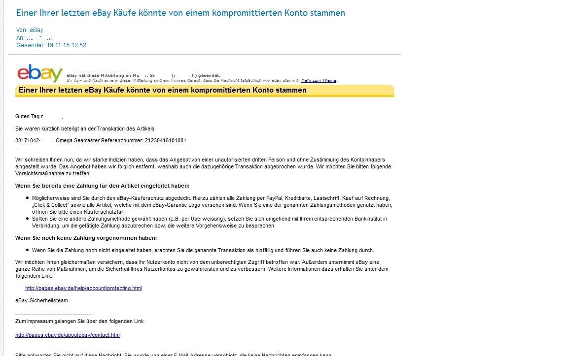 Ausgezeichnet Banküberweisung Betrug Bilder - Elektrische Schaltplan ...