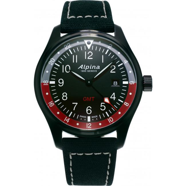 Name:  alpina-startimer-pilot-gmt-7688200293069-1.jpg Hits: 519 Größe:  76,0 KB