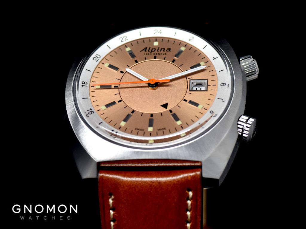 Alpina - Une nouveauté inattendue chez Alpina: Startimer Pilot Heritage GMT 2000224d1527076544-neue-uhr-alpina-startimer-pilot-heritage-gmt-alpinastartimerpilotheritagesalmon3
