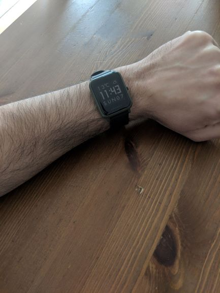 Amazfit wrist shot.jpg