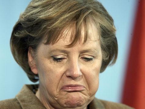 Lustige Bilder Angela Merkel