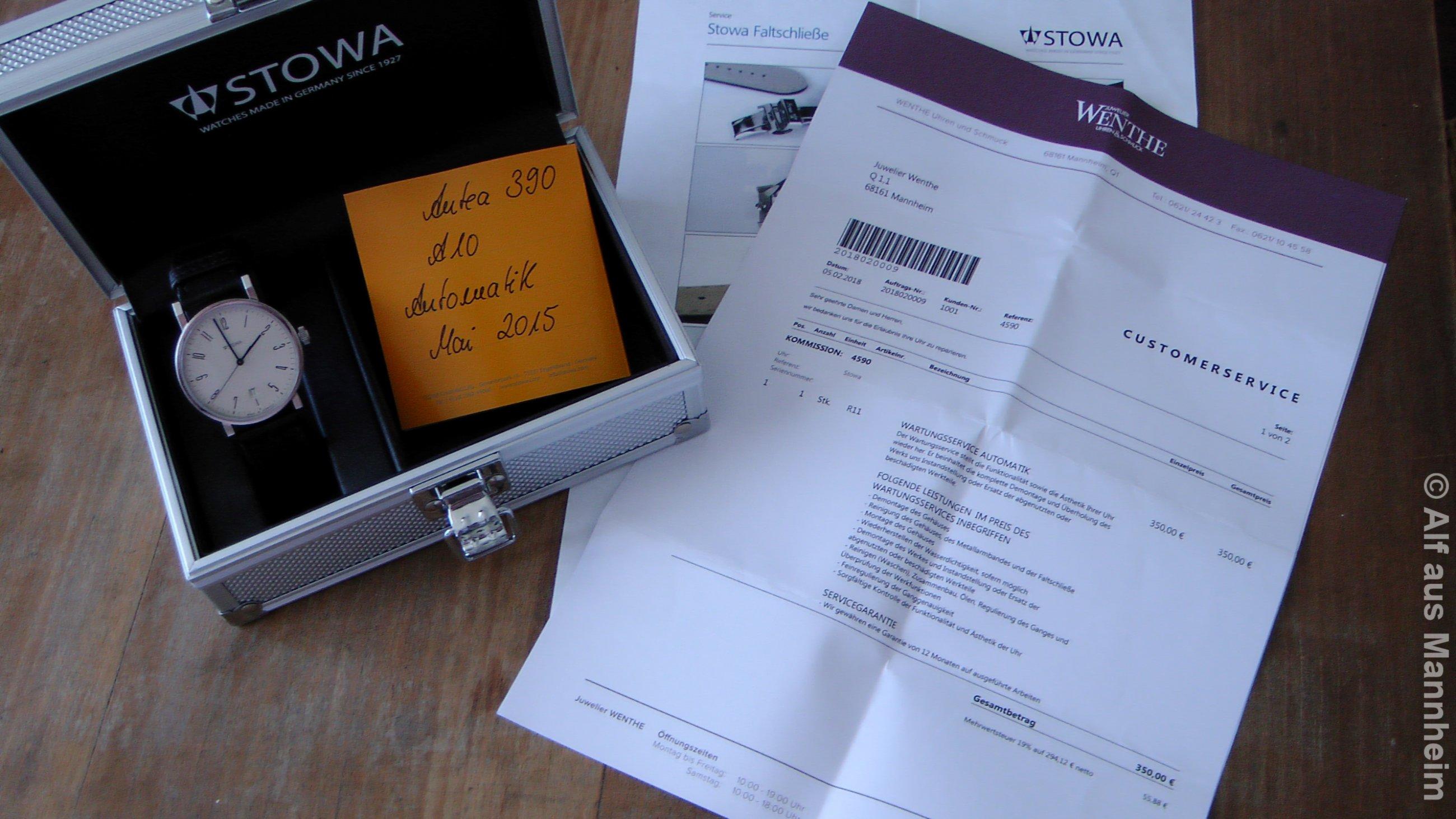 Antea - 02 B & P.jpg