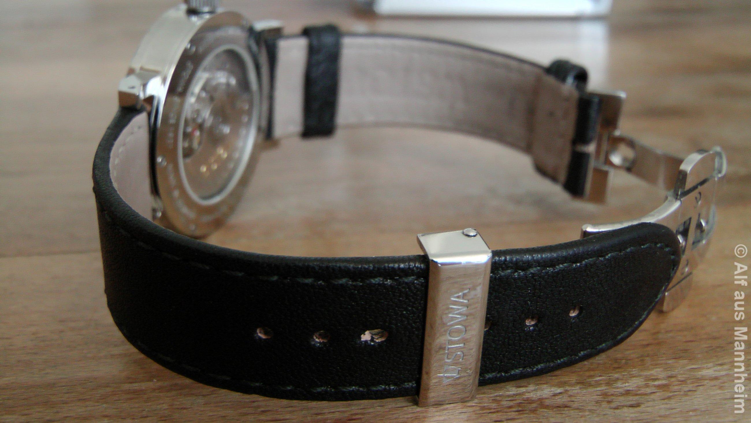 Antea - 05 Armband.jpg