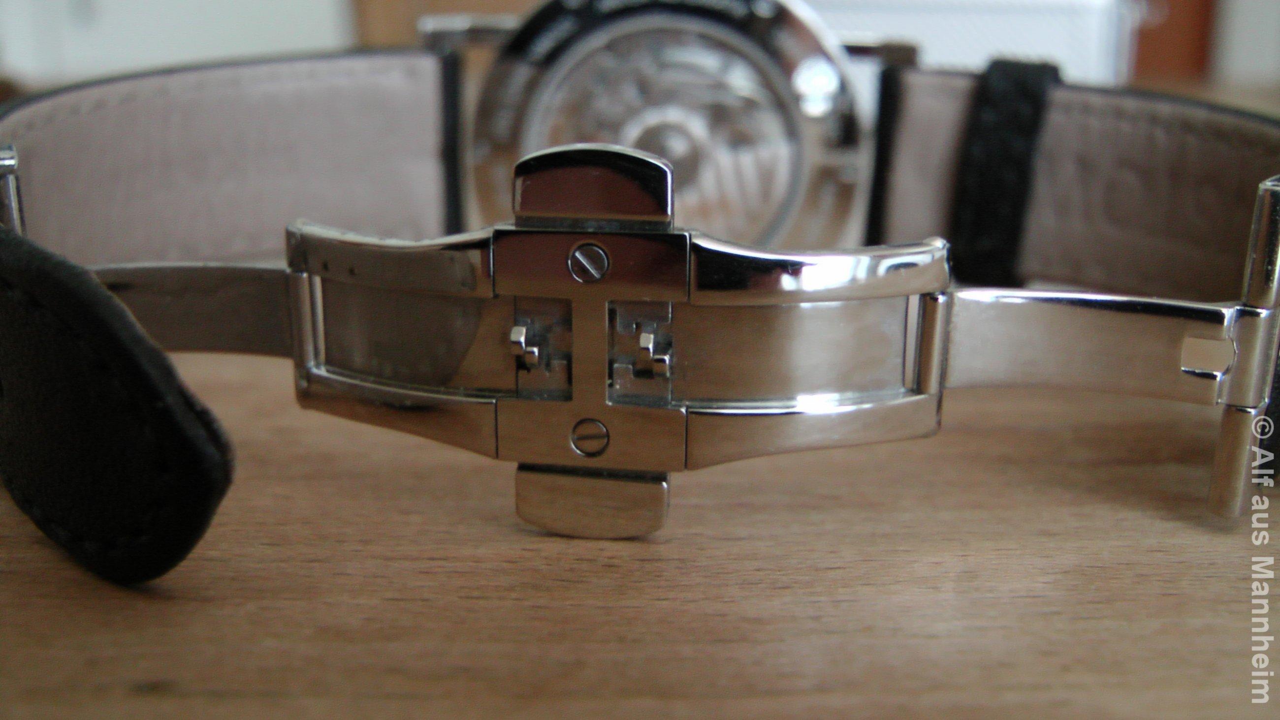 Antea - 06 Verschluss.jpg