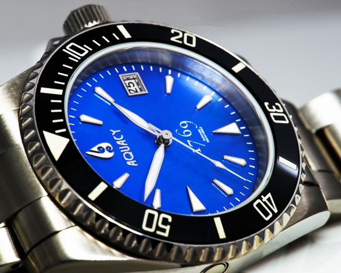 Aqua_4.jpg