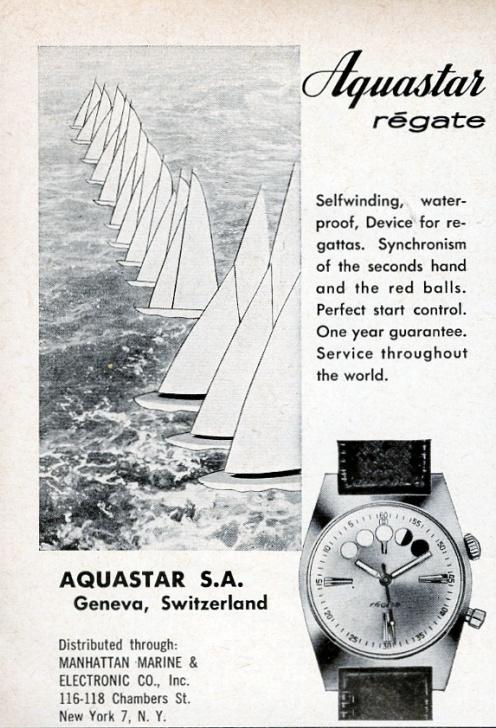 Aquastar_ad6-Regate-yacht-timer-racing-watch-vintage-print-ad_picasa-RY.jpg