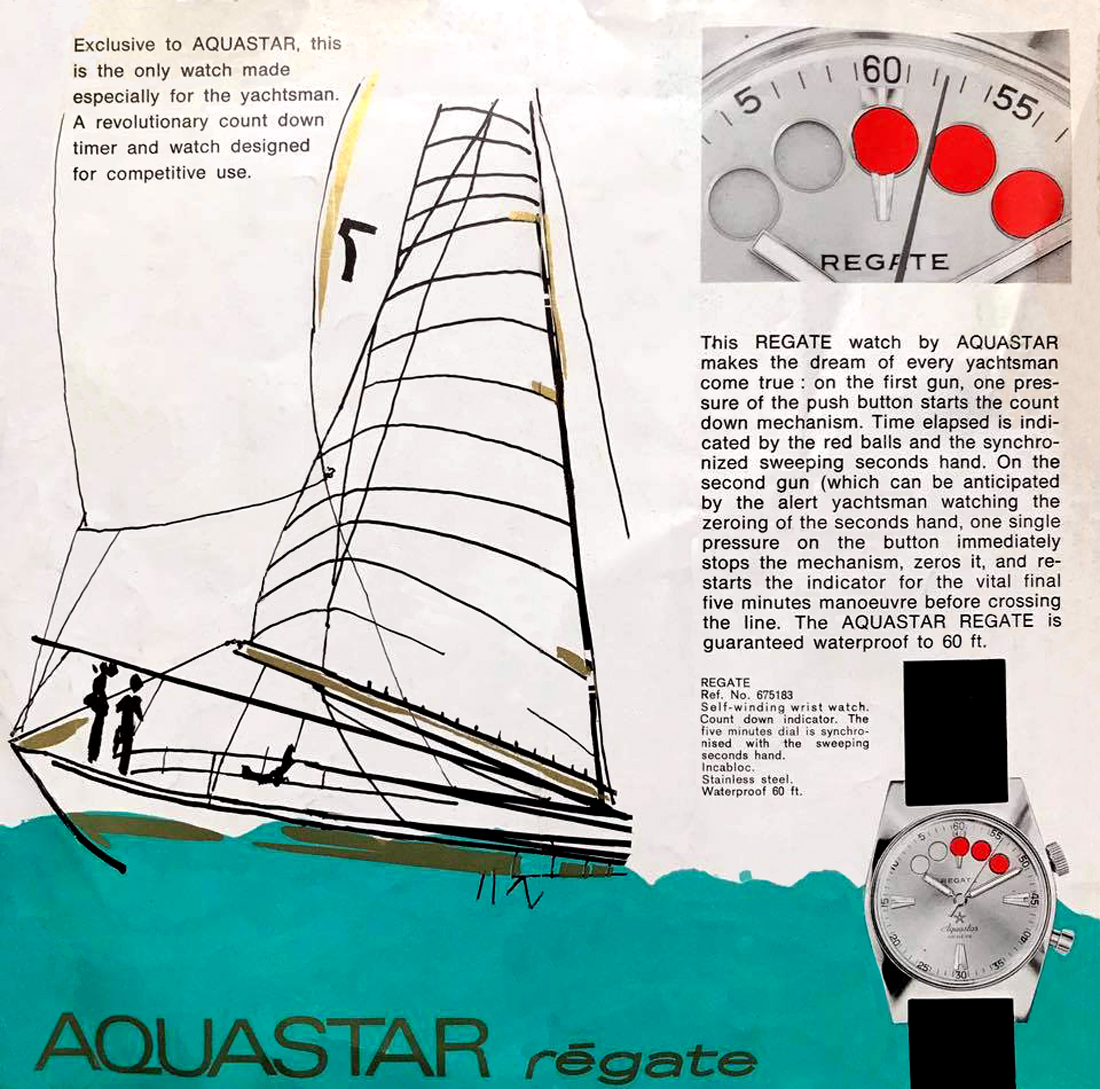 Aquastar_brochure_En.jpg
