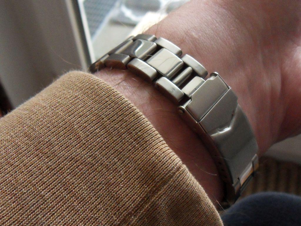 Aristo 4H13TU Wrist Schließe.jpg