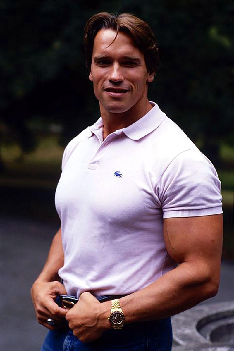 Arnold-Schwarzenneger-Rolex-Locoste-Shirt.jpg