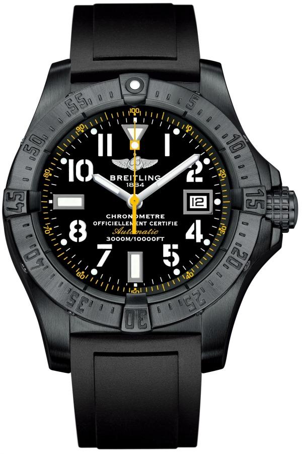 avenger-seawolf-code-yellow-watch.jpg