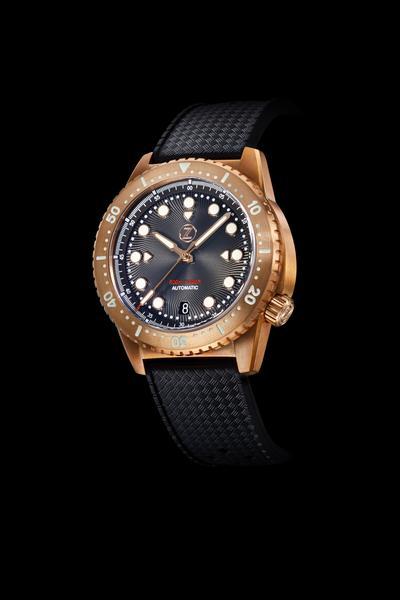 B1-_2019-01-14_-Elshan-Zelos-New-Bronze-Mako-Big-Crown0320MR_grande.jpg