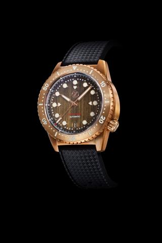 B10-_2019-01-14_-Elshan-Zelos-New-Bronze-Mako-Big-Crown0320MR_large.jpg