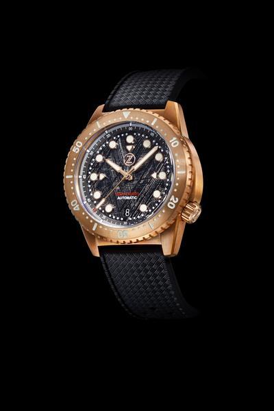 B3-_2019-01-14_-Elshan-Zelos-New-Bronze-Mako-Big-Crown0320MR_grande.jpg