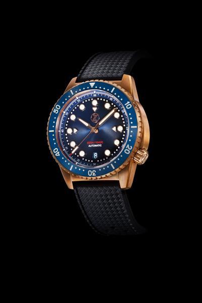 B7-_2019-01-14_-Elshan-Zelos-New-Bronze-Mako-Big-Crown0320MR_grande.jpg