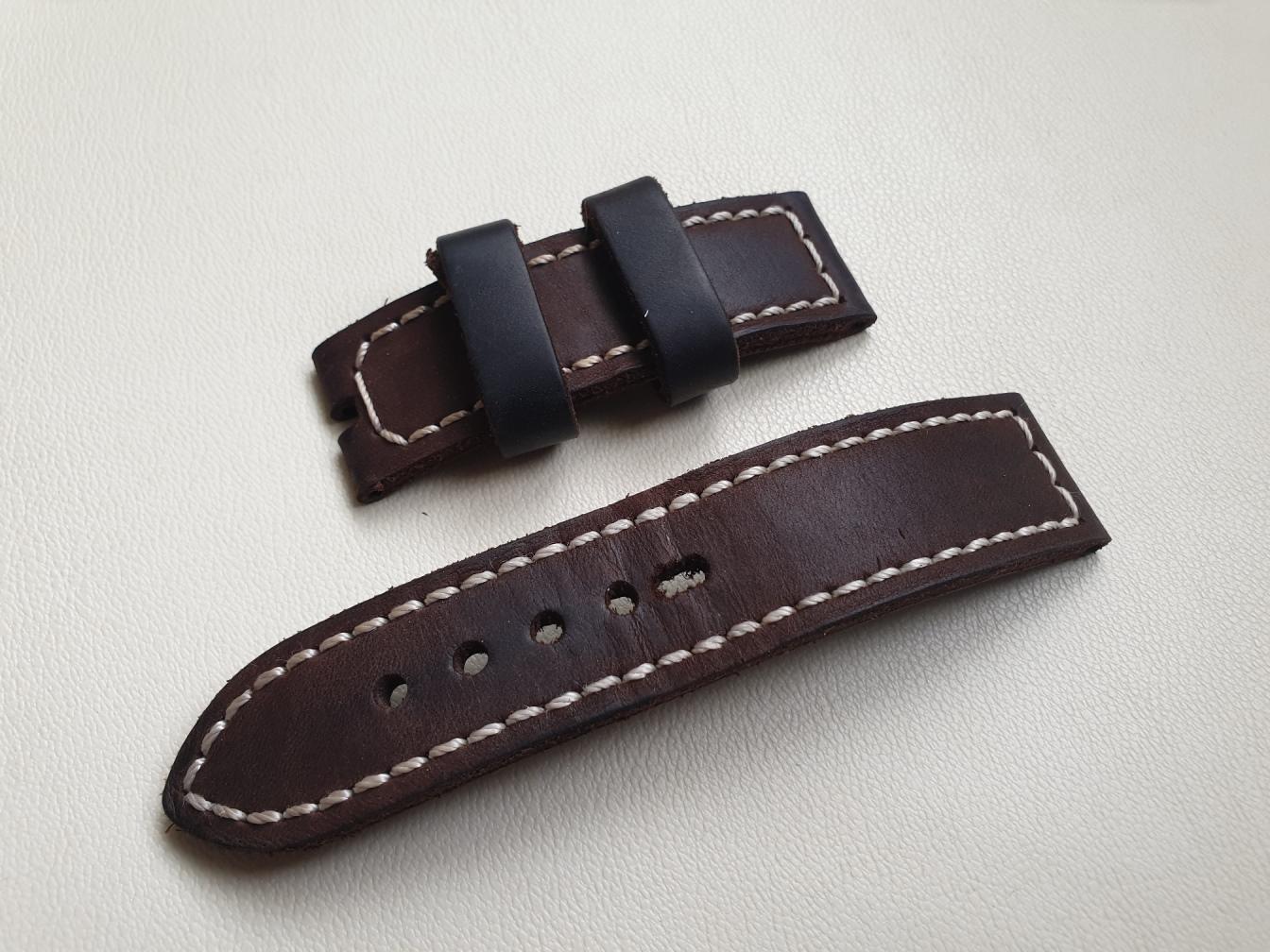 Band - PAM 26mm (Braun) -01.jpg