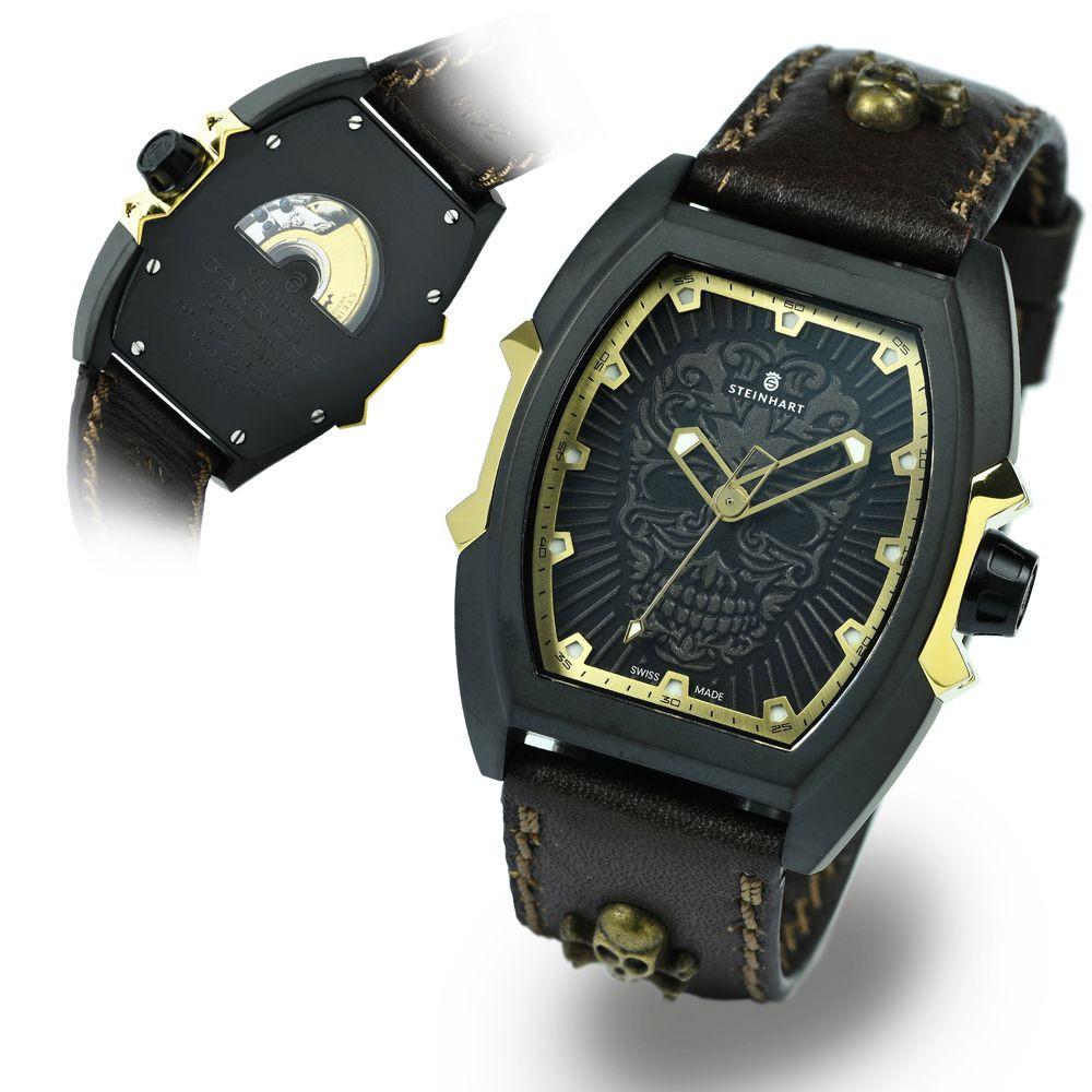barrique_phantom_skull_steinhart-watches1_1579862814.jpg