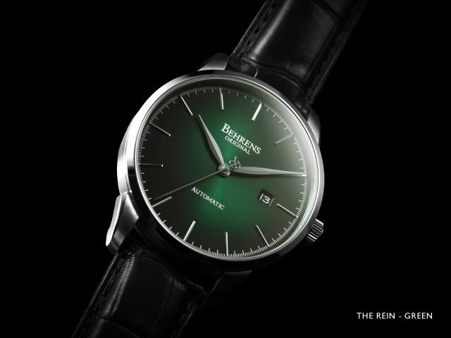 Behrens-rein-green.jpg