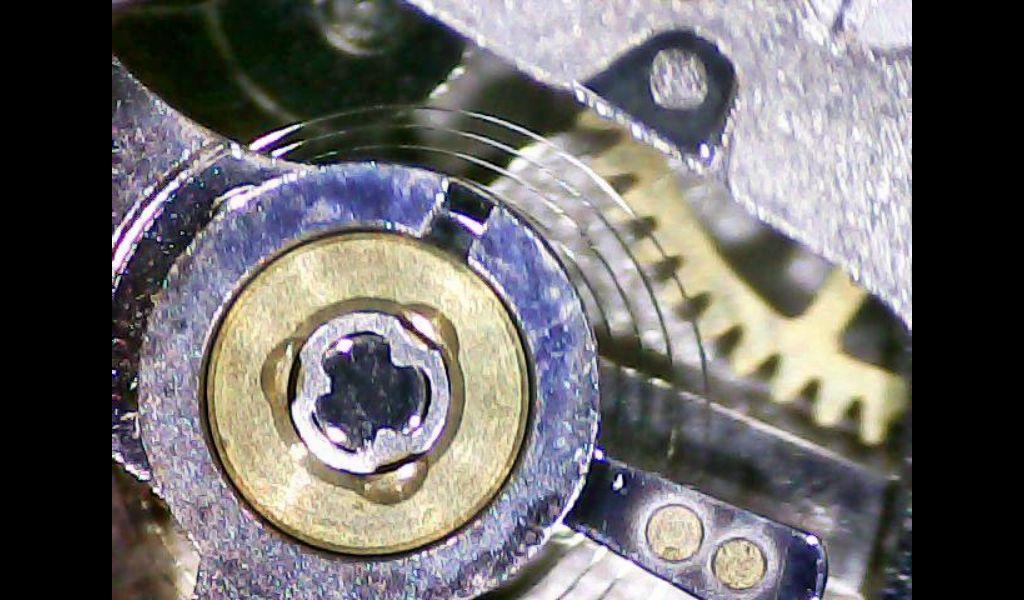 Usb mikroskop uhrforum