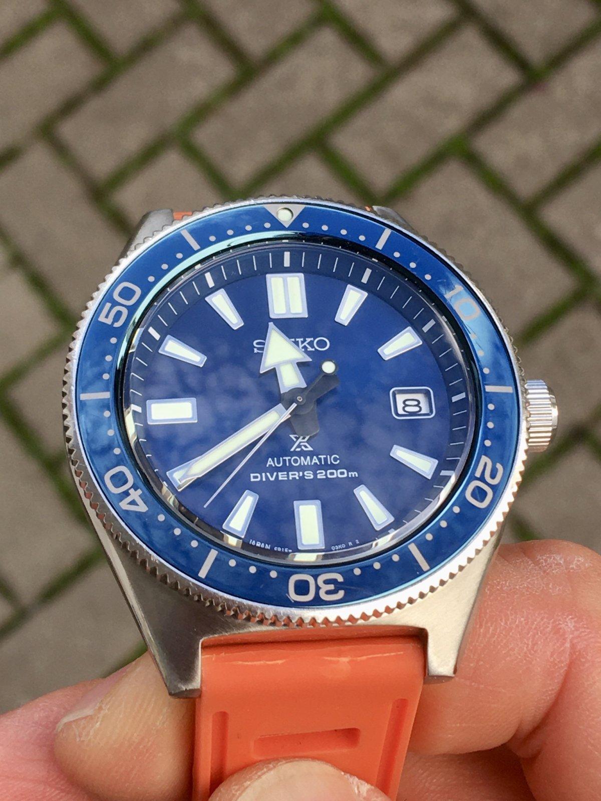 BF382180-C2EA-4A41-AAAB-D6869FFB16C1.jpeg