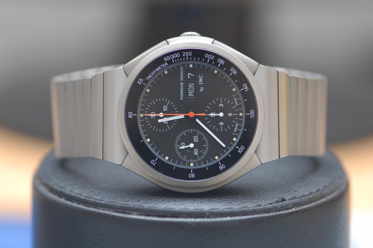 60367d1260811543-iwc-titan-chronograph-p