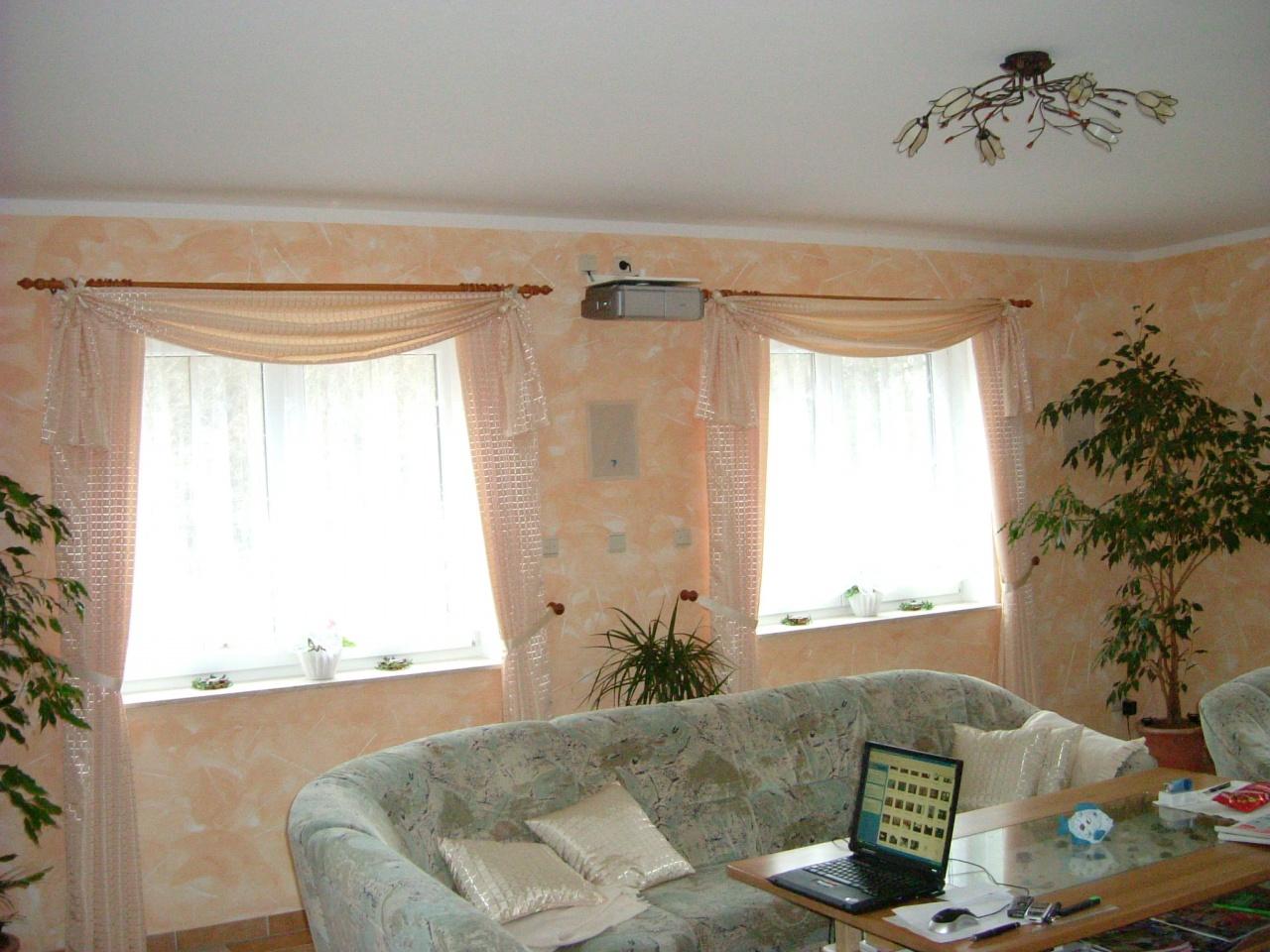 was darf eine nautische instrumente m hle glash tte vision m99 kosten uhrforum. Black Bedroom Furniture Sets. Home Design Ideas