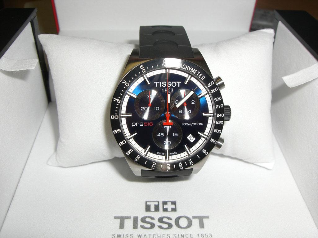 Купить копию швейцарских часов Tissot по низкой цене тиссот